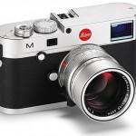 Leica-M-silver