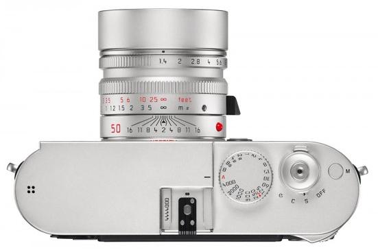 Leica-M-top
