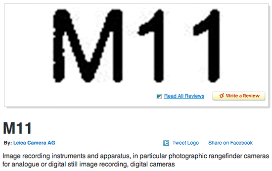 More Leica M11 camera rumors - Leica Rumors