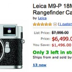 Leica-M9-M9-P-discount