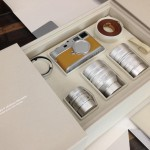 Leica M9-P Hermes limited edition camera
