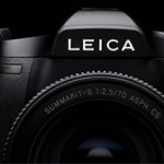 Leica-S-medium-format-digital-camera