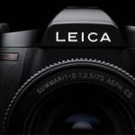Leica-S-medium-format-digital-camera