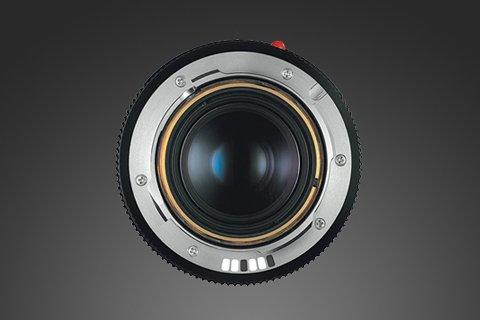 Leica to increase price for 6-bit coding of M lenses - Leica Rumors