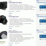 Leica-M-E-in-stock