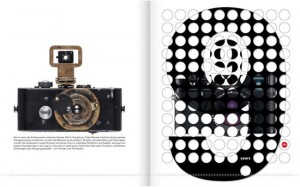 New book: Ninety Nine Years Leica