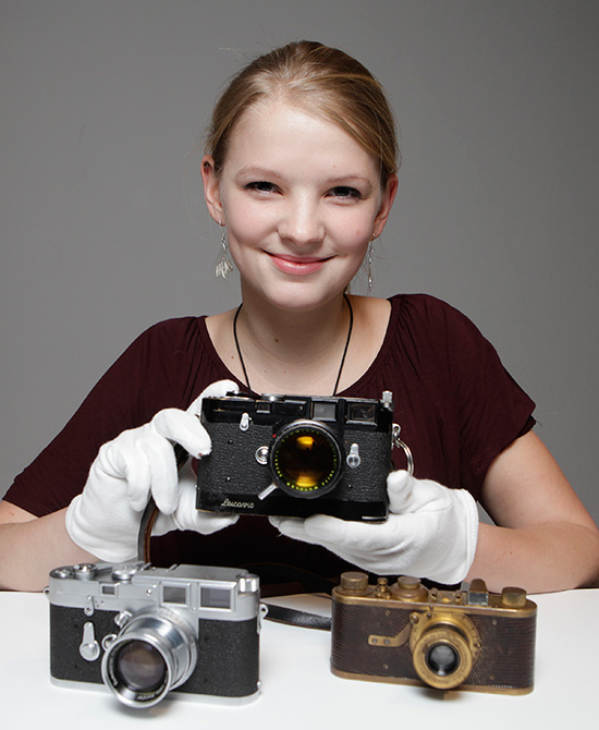 The-three-most-expensive-Leica-cameras-2