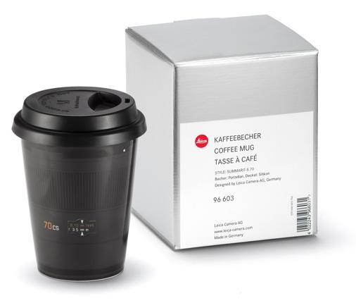Leica-70cs-lens-coffee-mug