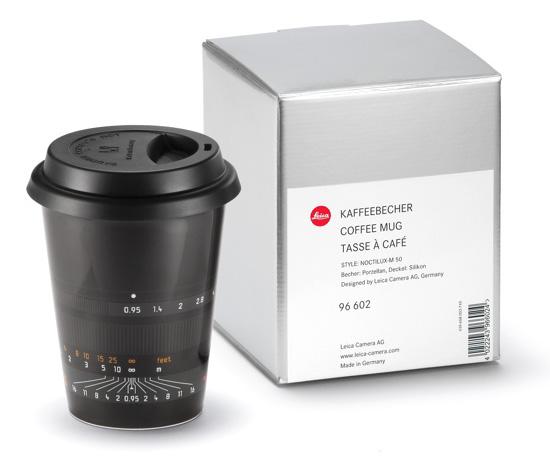 Leica-Noctilux-coffee-mug