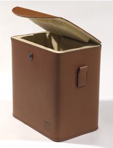mcube-brown