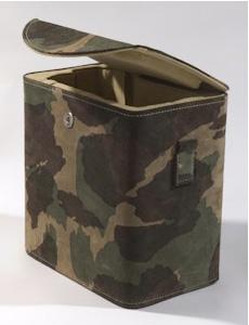mcube-camouflage