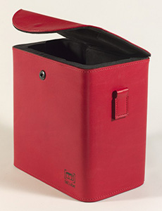 mcube-red