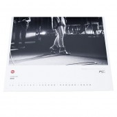 Leica 2013 wall calendars now available in the US (1)