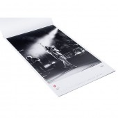 Leica 2013 wall calendars now available in the US (2)