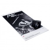Leica 2013 wall calendars now available in the US (3)