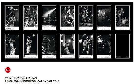 us calendar 2013