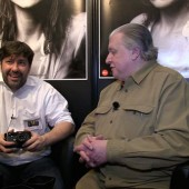Leica-Camera-interview