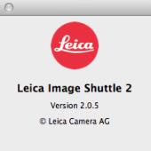 Leica-Image-Shuttle-2.0.5