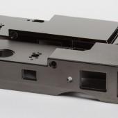 Leica-Rruthenium-matt-polished