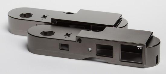 Leica-Rruthenium-polished