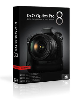 DxO-Optics-Pro-v8.1.3-6-new-cameras-supported-including-the-Leica-M-E-M9-and-M9-P