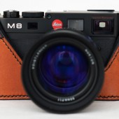Fast+Prime-Tank-half-case-for-Leica-M-cameras