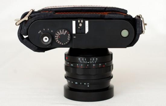 Fast+Prime-Tank-half-case-for-Leica-M-cameras-(3)