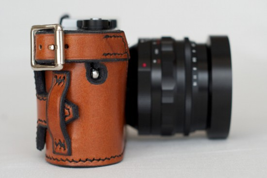 Fast+Prime-Tank-half-case-for-Leica-M-cameras-(4)