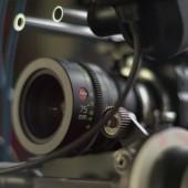 Leica Summicron-C cinema prime lenses (2)