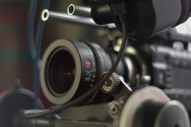 Leica Summicron-C cinema prime lenses (2)