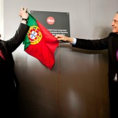 Leica-Camera-new-plant-in-Portugal