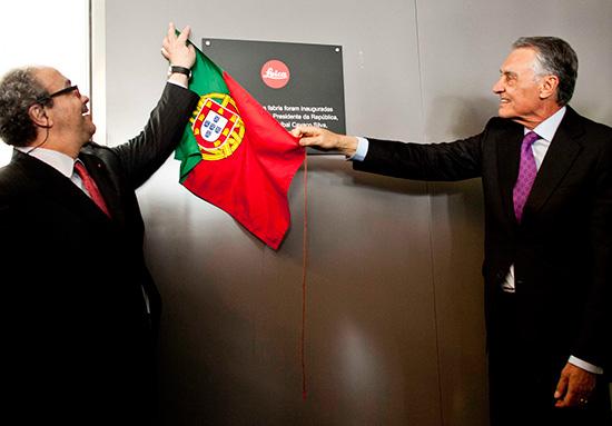 Leica-Camera-new-plant-in-Portugal