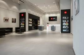 Leica Store Miami (2)