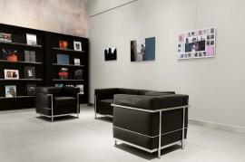 Leica Store Miami (3)