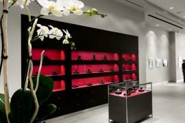 Leica Store Miami (4)