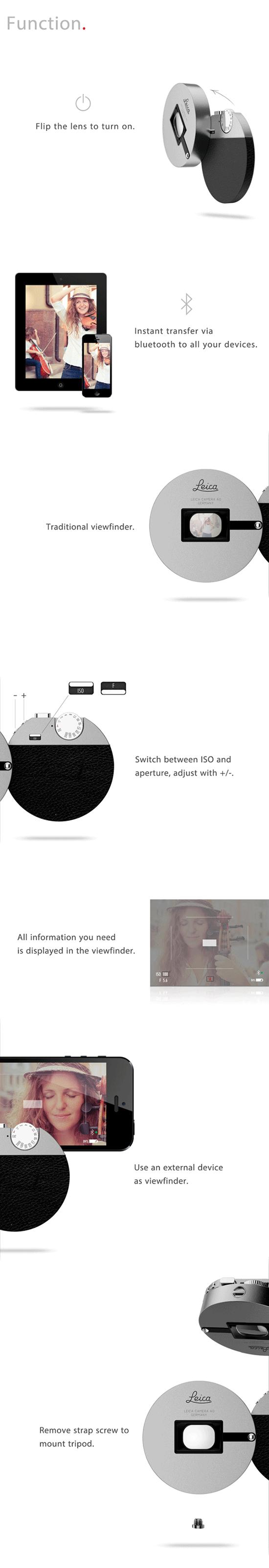 Leica-X3-concept-camera-(2)
