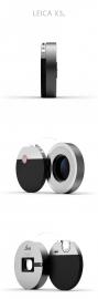 Leica-X3-concept-camera