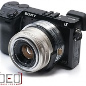 Camera-MX-adapter-with-autofocus-for-Leica-M-lenses
