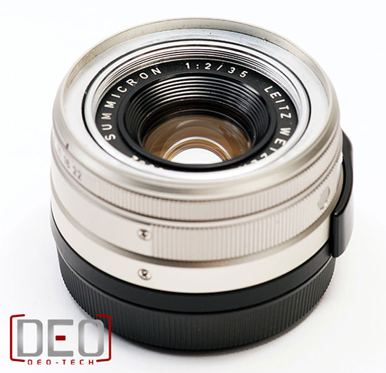 Camera-MX-adapter-with-autofocus-for-Leica-M-lenses-(2)