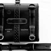 Fastandprime-Agent-86-camera-bag-for-Leica