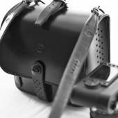 Fastandprime-Agent-86-camera-bag-for-Leica-2