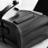 Fastandprime-Agent-86-camera-bag-for-Leica-3