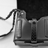 Fastandprime-Agent-86-camera-bag-for-Leica-5