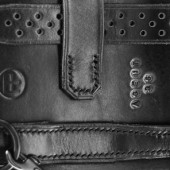 Fastandprime-Agent-86-camera-bag-for-Leica-6
