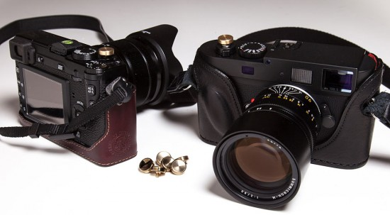HRR-soft-releases-for-Leica-M