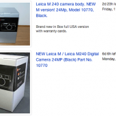 Leica-M-240-for-sale-on-eBay