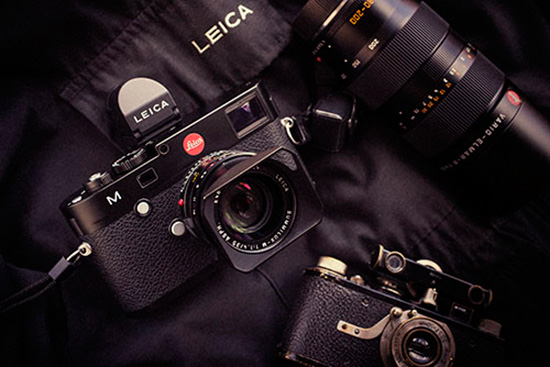 Leica-M-240-review