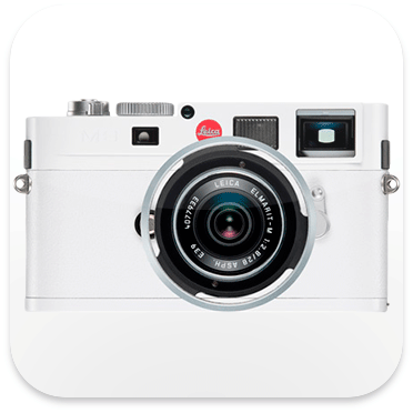 Leica-M8-white-edition