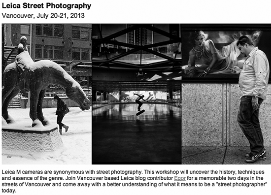 Leica-Street-Photography-Workshop-Canada