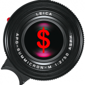 Leica-price-increase